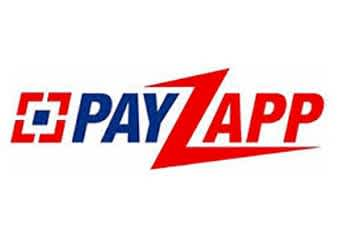 PayZapp 5 year completion Offer : Get a voucher worth Rs.500 on transacting across at least 5 categories Rs.250 each
