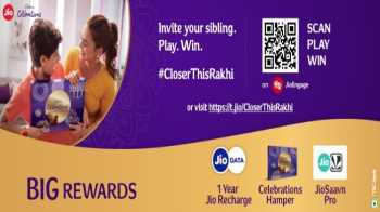 Jio Cadbury Celebrations quiz contest:  Invite, Play And Win Up to Rs. 2121, Data & More