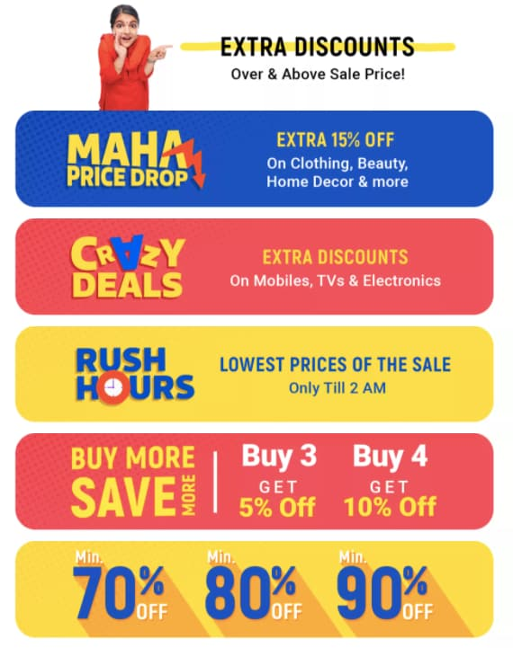 flipkart-big-shopping-days-offers