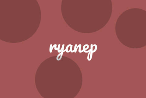 Ryanep Project Image
