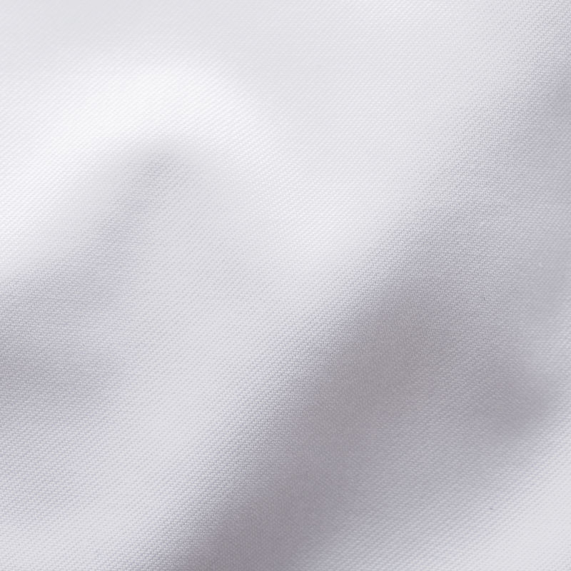 Fabric - 3000-00 - Signature Twill