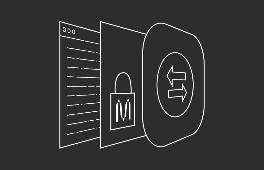 private-gateway-medium 1