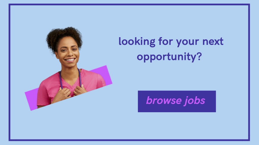 looking for your next opportunity Browse jobs here