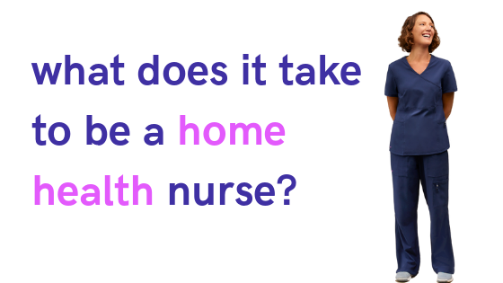 discover a career in home health (1)