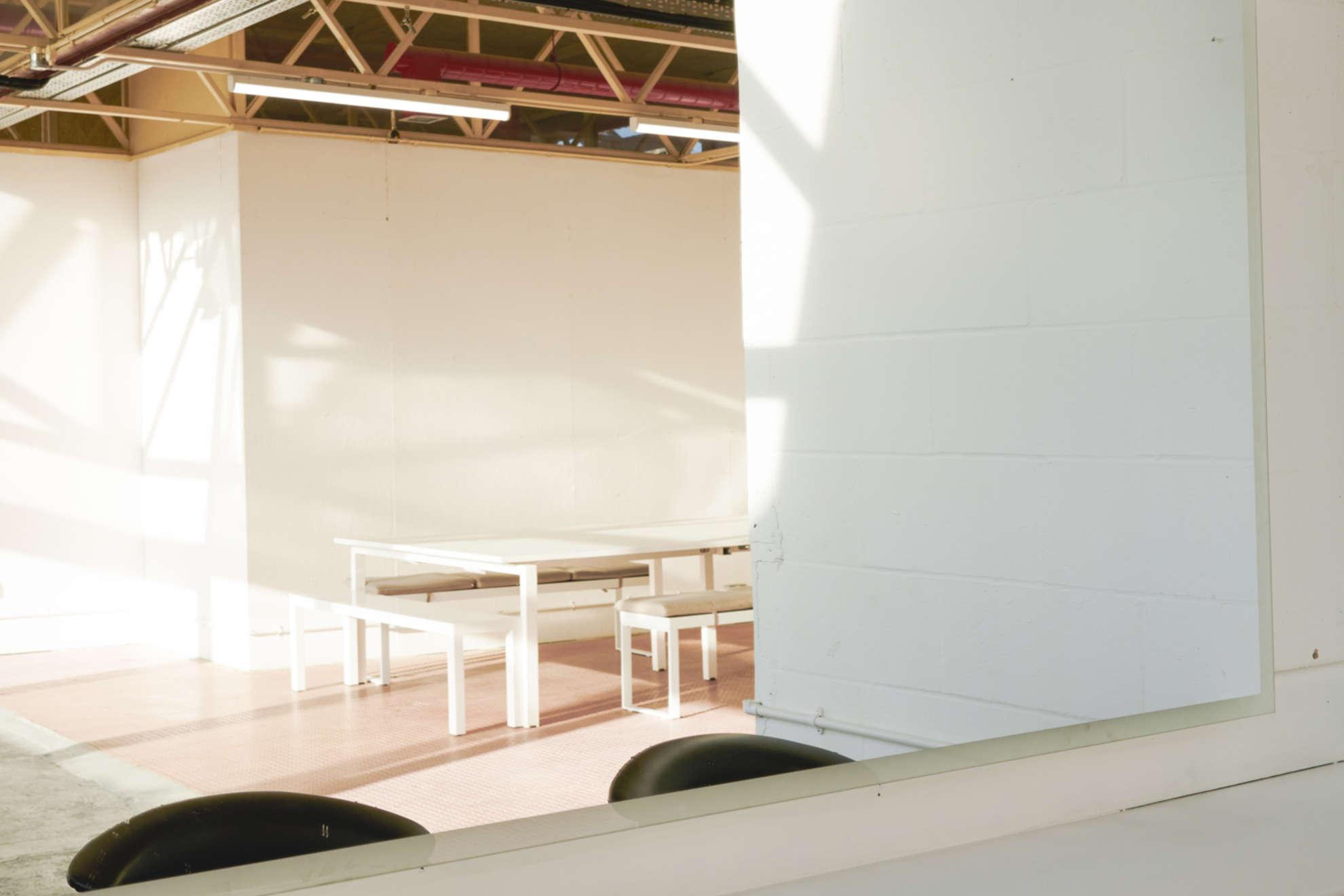 Hackney-Depot-White-Studio-London-8