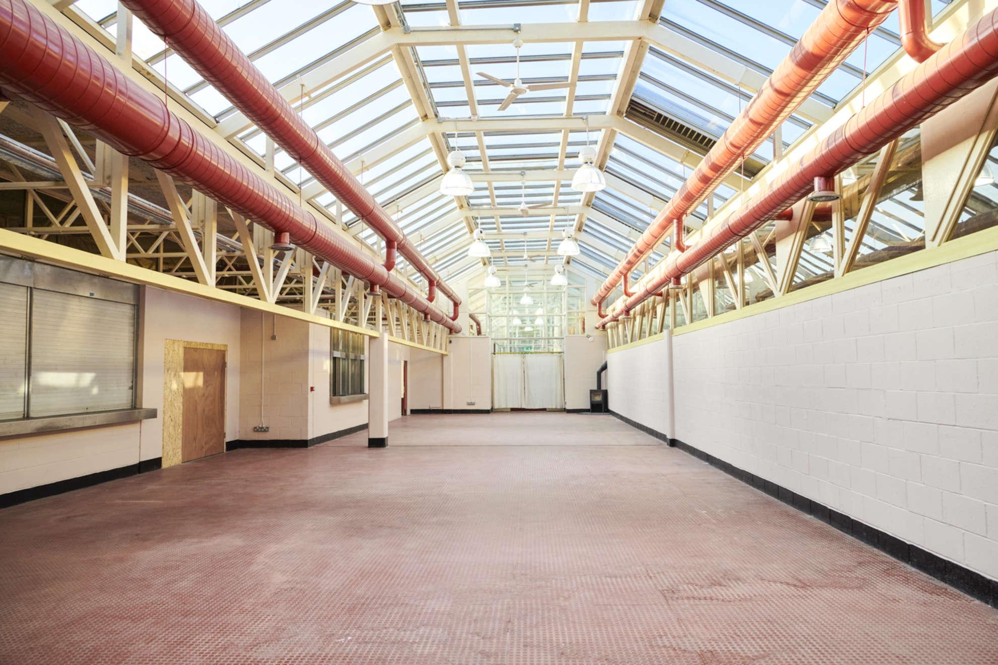 Hackney-Depot-White-Studio-London