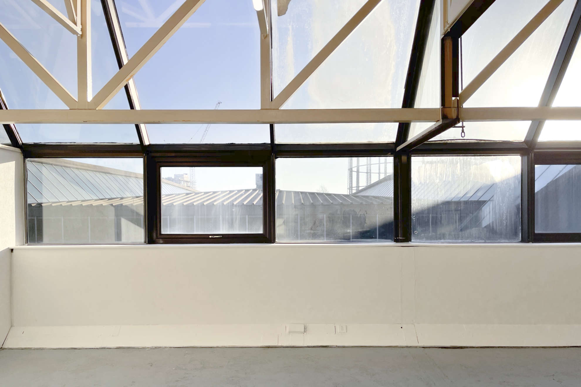 Hackney-Depot-White-Studio-London-5