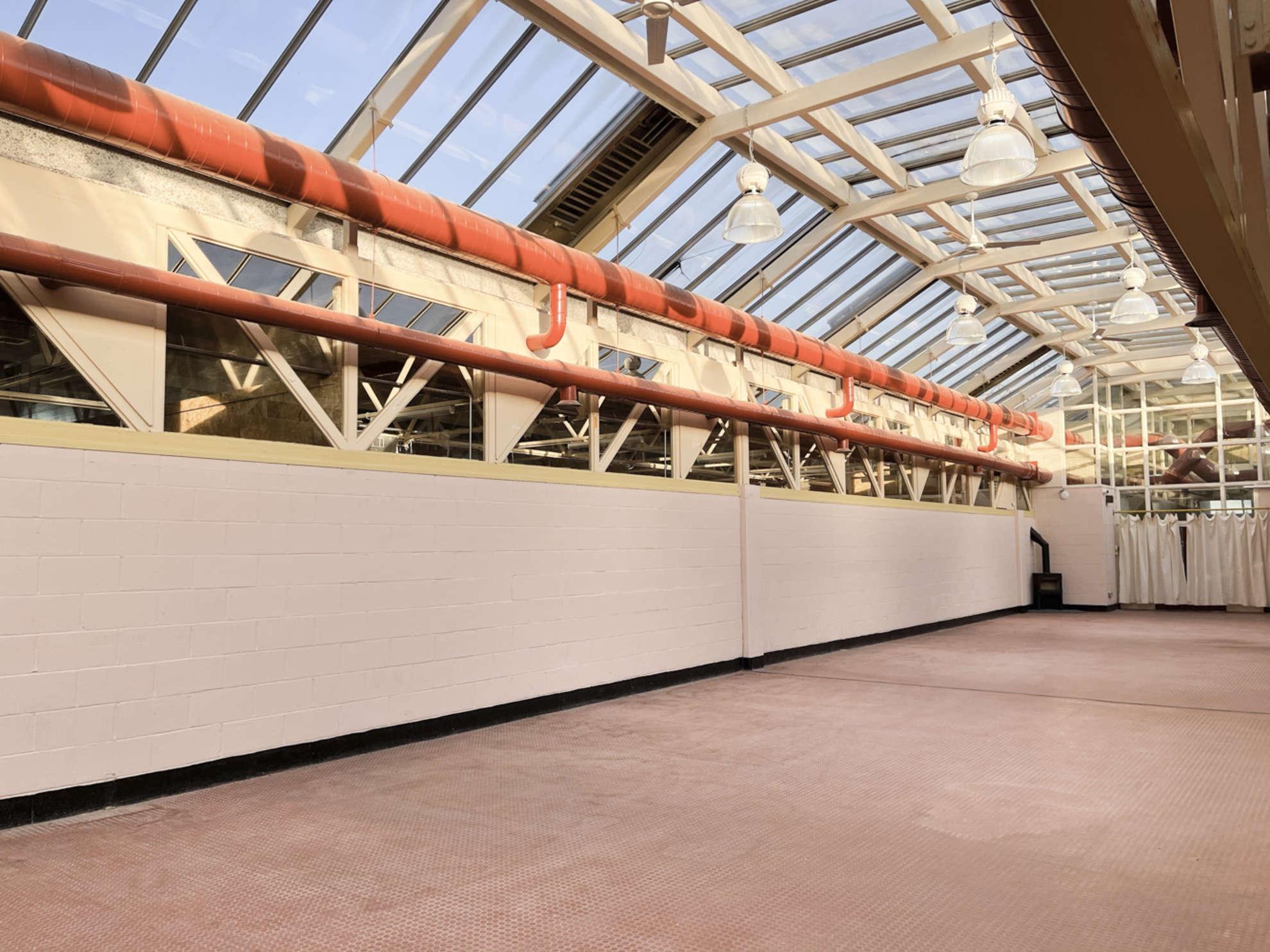Hackney-Depot-White-Studio-London-15