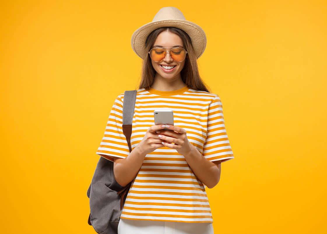 Top 6 Gründe - myZillertal.app zu verwenden