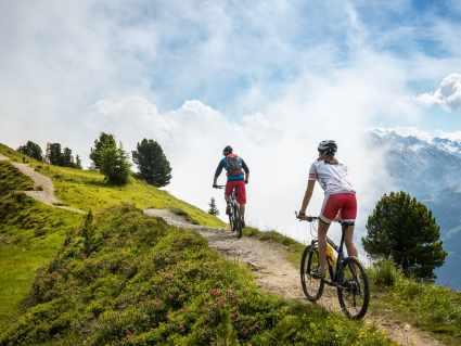 sommer-landschaft-bike-sport-penken-foto-michael-werlberger