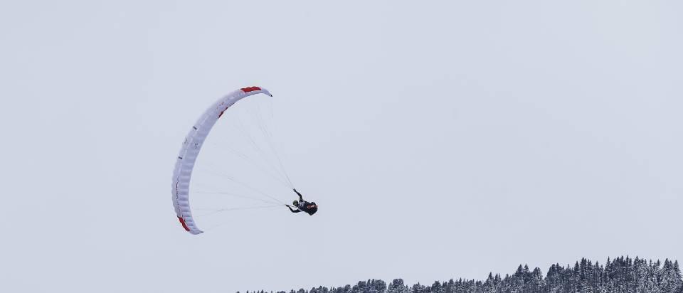 tvb-winter-event-riseandfall-paragleiten-tvb-foto-dominic-ebenbichler