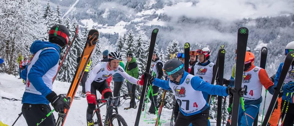 mhf-winter-event-riseandfall-mountainbiker-tvb-foto-tom-klocker