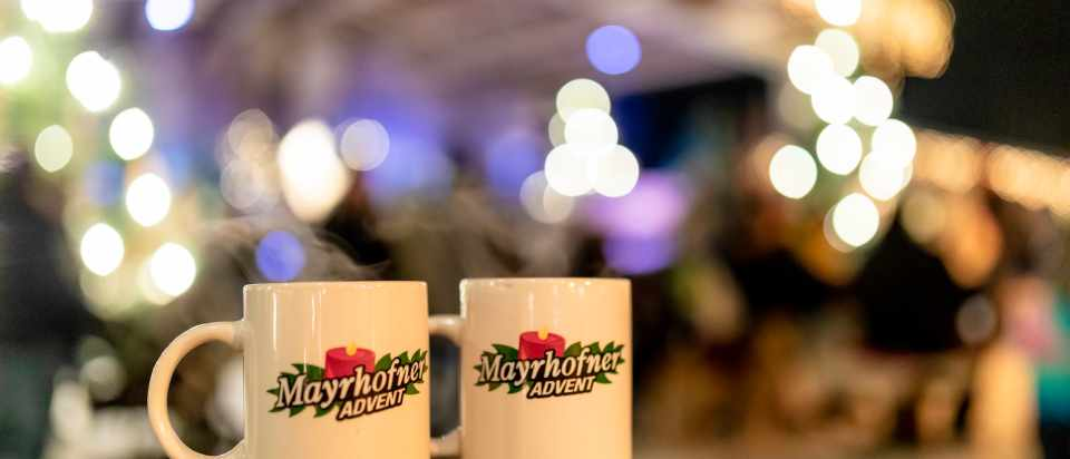 mys-Mayrhofner Advent am Waldfestplatz-Tourismusverband Mayrhofen - Mayrhofner Advent