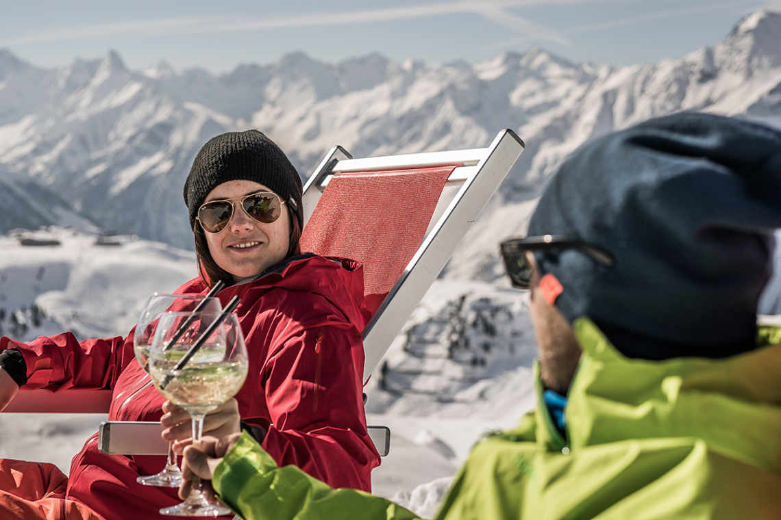 Buy a WINTER-DEAL voucher and use it for your leisure activities.