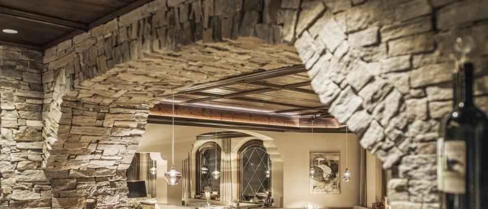 hippach-lt-winedine-sieghard-restaurant-foto-sieghard