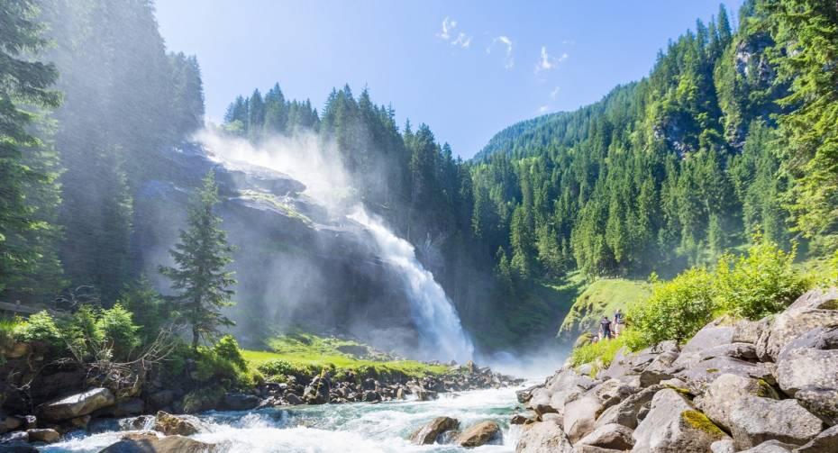 Krimmler-Wasserfälle.jpg
