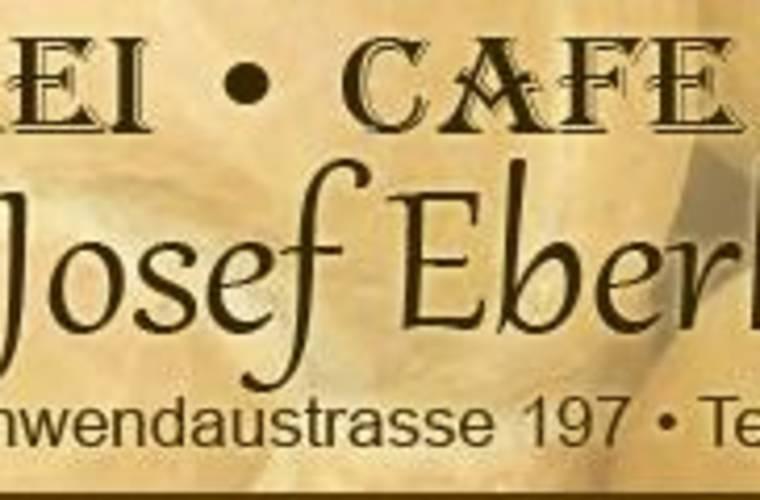 Bäckerstüberl Eberharter