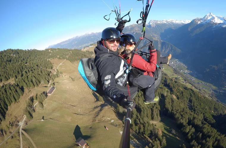 mhf-lt-paragliding-tandemadventuremayrhofen-sommer-2-2021.JPG