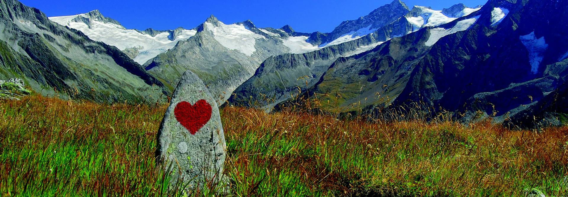 Holiday in the Zillertal a special gift for Mother's Day
