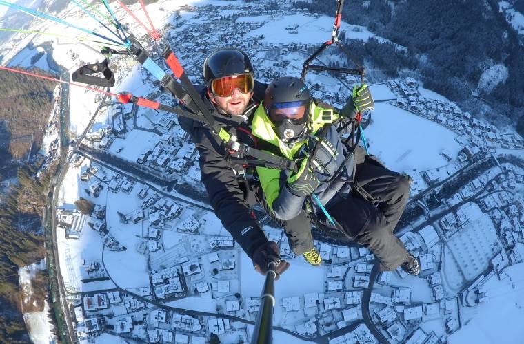 mhf-lt-paragliding-tandemadventuremayrhofen-winter-5-2021.JPG