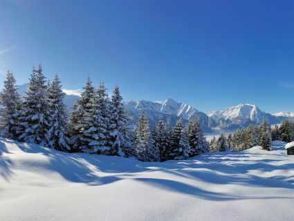 mhf-winterpanorama-tvb-foto-paul-suerth