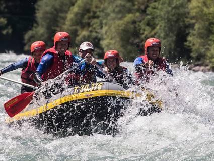 mhf-sommer-rafting-tvb-foto-dominic-ebenbichler