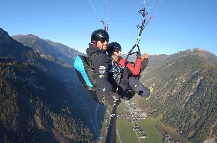 mhf-lt-paragliding-tandemadventuremayrhofen-sommer-3-2021.JPG