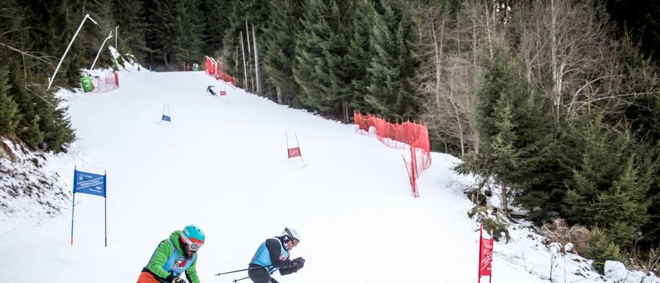 mhf-winter-skifahrer-tvb-foto-michael-werlberger