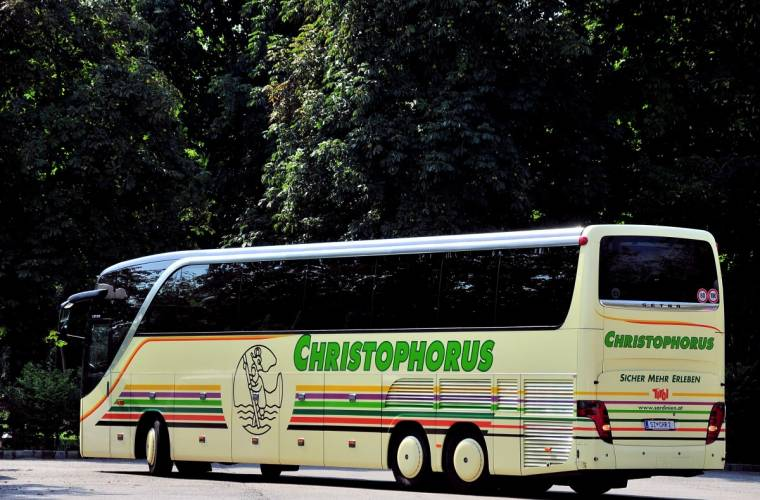 setra-417-hdh-christophorus-reisen-407865.jpg