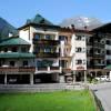 Hotel Pramstraller KG