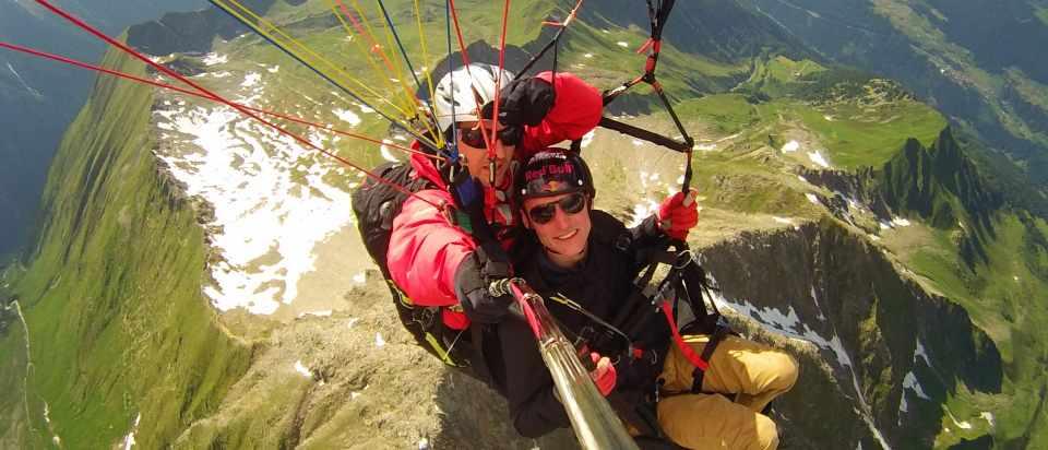 mhf-lt-summer-paragliding-efact-foto-ecfat