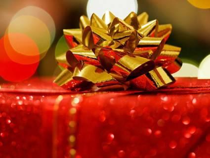 mhf-weihnachtsgeschenk-gesucht-pixabay