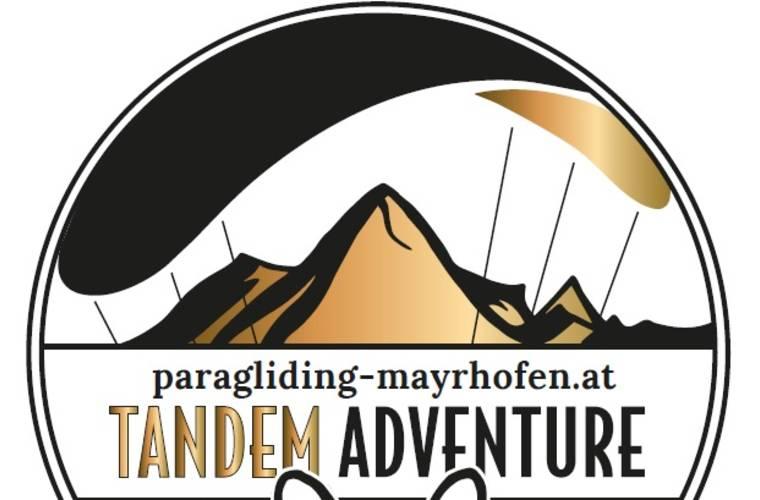 mhf-lt-paragliding-tandemadventuremayrhofen-logo-2021.jpg