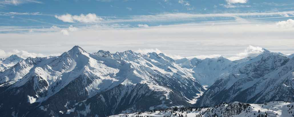 mbb-Winterdeal-landscape-panorama-penken