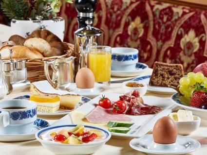 mhf-lt-kulinarik-frühstück-foto-hotel-neue-post