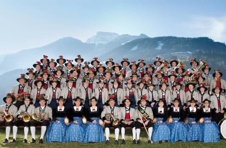 Bundesmusikkapelle Zell am Ziller.jpg