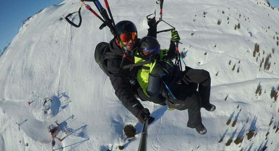 mhf-lt-paragliding-tandemadventuremayrhofen-winter-3-2021.JPG