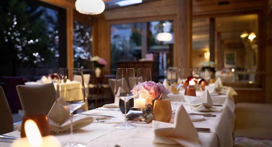 20150629_DasPosthotel_M02_Restaurant_Heleni_100@posthotel_small.jpg
