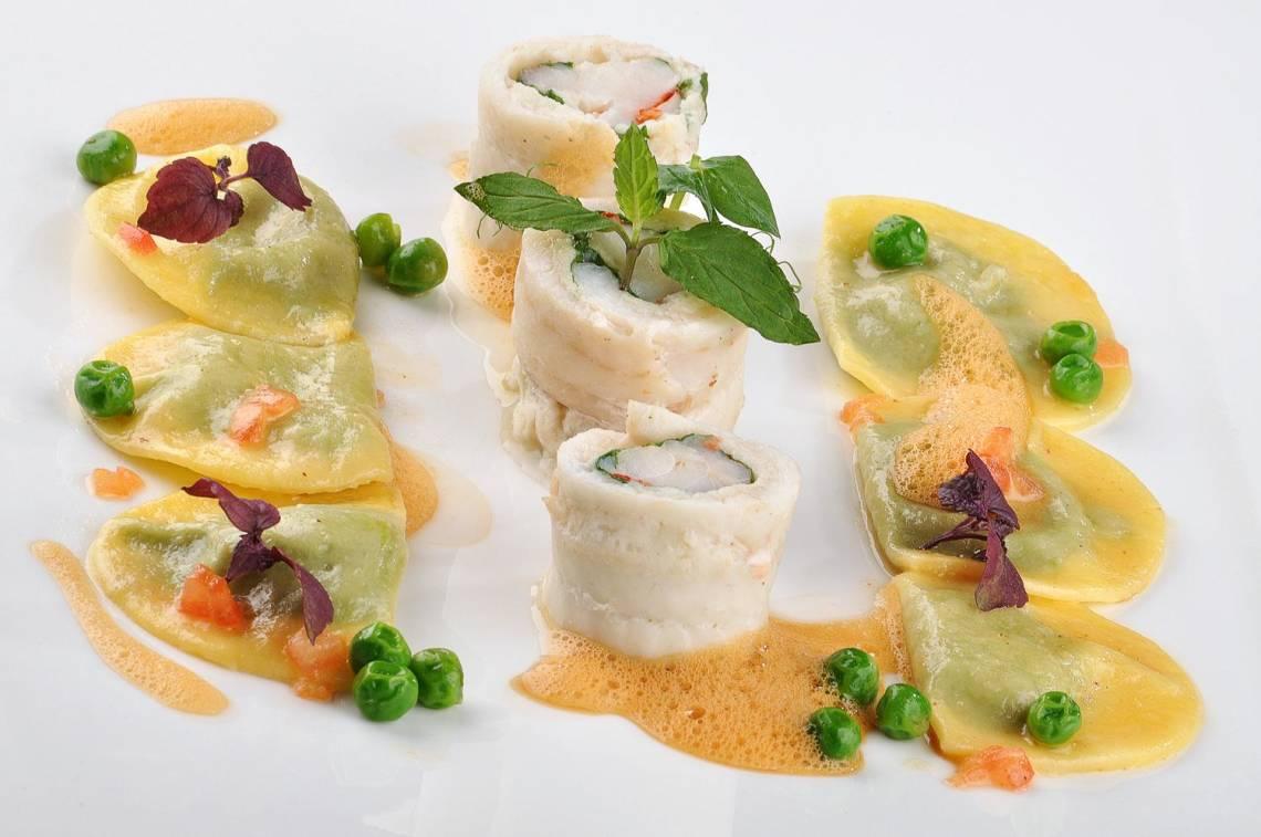 Das Restaurant Sieghard in Hippach überzeugt durch seine ausgezeichnete Küche.