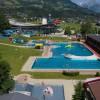 Freizeitzentrum Zillertal GmbH
