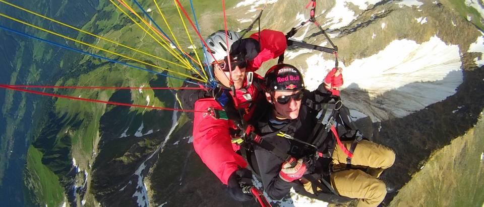 mhf-lt-sommer-paragliding-foto-e-fact