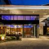 Hotel Held KG - Sport & Wellnesshotel Held