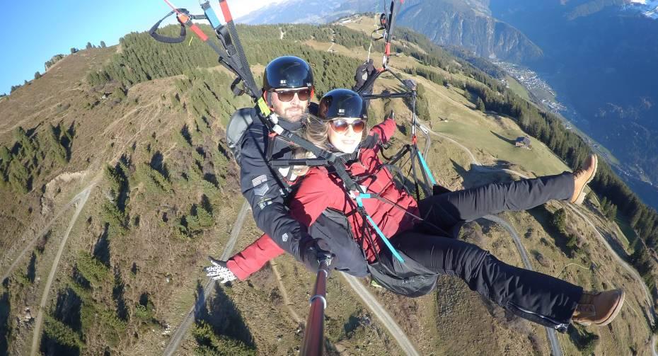 mhf-lt-paragliding-tandemadventuremayrhofen-sommer-1-2021.JPG
