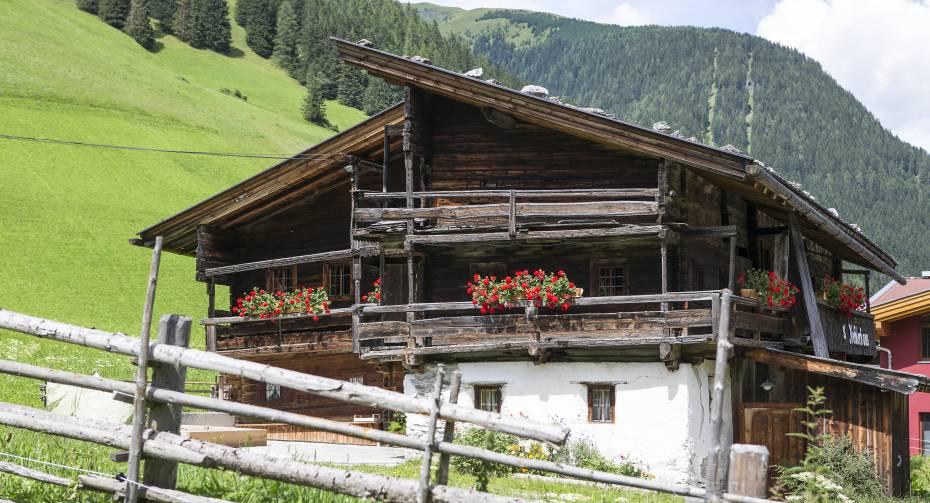 Mehlerhaus.jpg