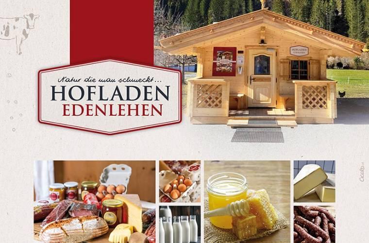 Inserat Hofladen Edenlehen 1 Seite KW 11.jpg