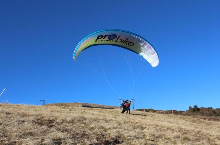 mhf-lt-paragliding-tandemadventuremayrhofen-sommer-5-2021.JPG