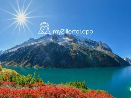 mhf-app-download-logo-paul-suerth