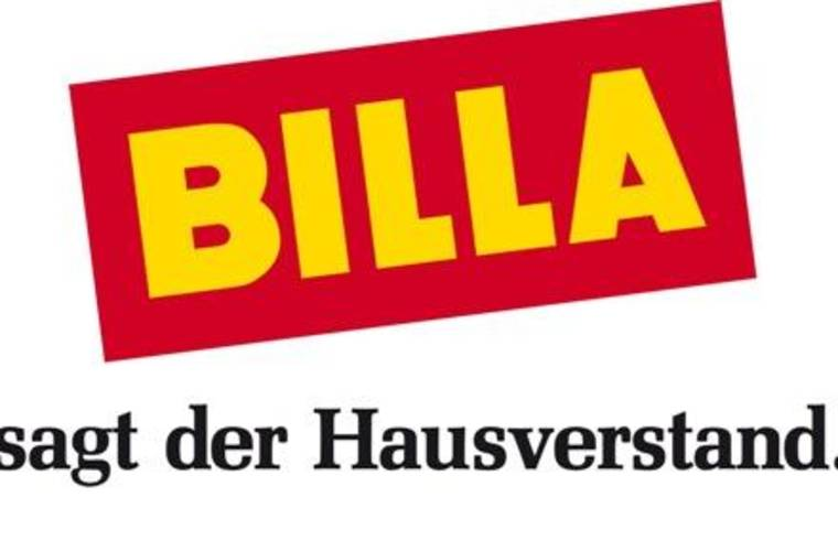 Billa GesmbH