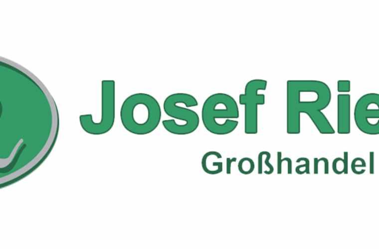 Josef Rieser GmbH & Co.KG