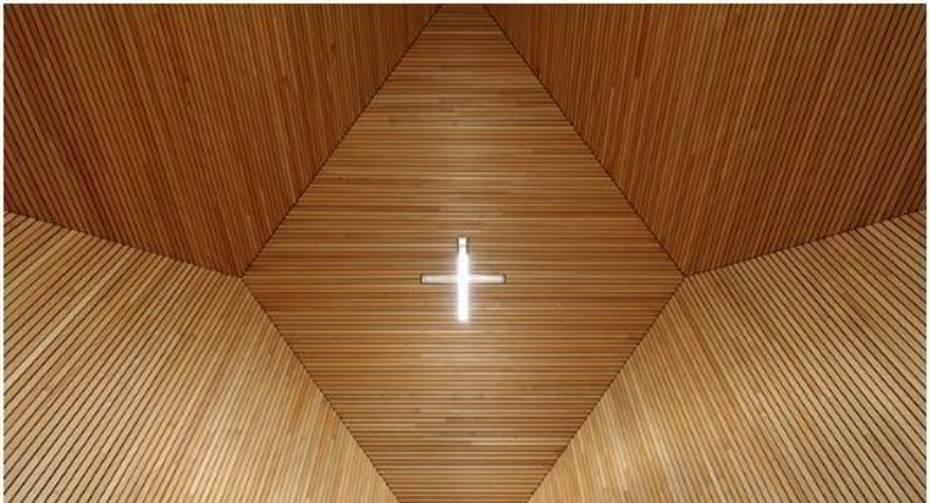 VIP Führung - Granatkapelle